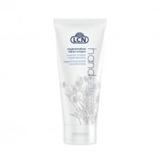 Regenerative Hand Cream - Восстанавливающий крем со стволовыми клетками чертополоха и вит D, 30 мл