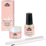 Система запечатывания ногтей - Natural Nail Boost