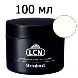 Запечатывающий гель - Sealant, Clear, 100 мл