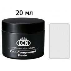 Универсальный однофазный гель - OCR Clear, 20 мл