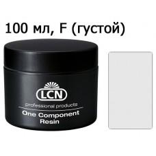 Универсальный гель для моделирования - OCR, Clear F, 100 мл (густой)