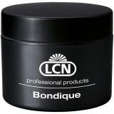 Однофазный гель - Bondique, 20 мл