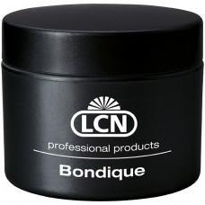 Однофазный гель - Bondique, 100 мл