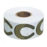 Бумажные шаблоны - Papier Schablonen einfach, 500 шт