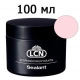 Запечатывающий гель - Sealant, Pink, 100 мл
