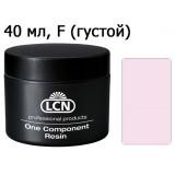 Универсальный гель для моделирования - OCR, Pastel F, 40 мл (густой)