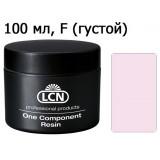 Универсальный гель для моделирования - OCR, Pastel F, 100 мл (густой)