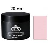 Универсальный гель для моделирования - OCR, Pink, 20 мл