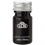 Запечатывающий гель с сильным блеском - Ultra Shine, 15 мл