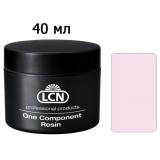 Универсальный гель для моделирования - OCR, Pastel, 40 мл
