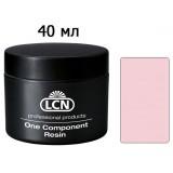 Универсальный гель для моделирования - OCR, Pink, 40 мл