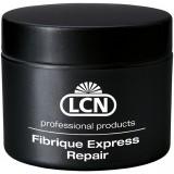 Гель для коррекции ногтей - Fibrique Express Repair, 20 мл