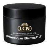 Моделирующий гель без кислоты - Phasique Biotech 2, 20 мл