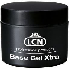 Универсальный адгезив с повышенной кислотностью - Base Gel Xtra, 10 мл