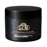Высокоэластичный светоотверждаемый мягкий адгезив - Bonder NEW, 15 мл