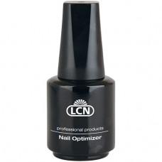 Средство для подготовки ногтя - Nail Optimizer, 10 мл