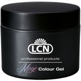 Волшебные цветные гели - Magic Colour Gel, 5 мл