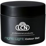 Люминесцентные цветные гели - Night Light Colour Gel, 5 мл