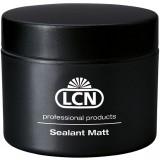 Матовый запечатывающий гель - Sealant Matt, 15 мл
