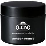 Адгезив для нормальных ногтей - Bonder Intense, 10 мл