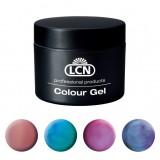 Сказочные цветные гели - Fable Colour Gel, 5 мл