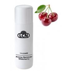 Жидкость для снятия лака - Aroma Remover, 100 мл (вишня)