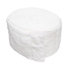 Безворсовые салфетки - Zellstoffpads, 500 штук