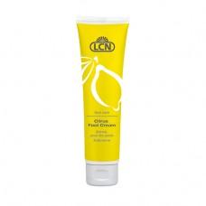 Цитрусовый крем - Citrus Foot Cream, 1000 мл + помпа
