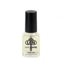 Масло для ногтей с витаминами - Nail Oil, 16 мл