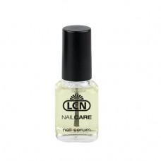 Укрепляющий концентрат для ногтей - Nail Serum, 8 мл