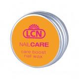 Воск для защиты ногтей с витамином E - Care Boost Nail Wax, 10 г
