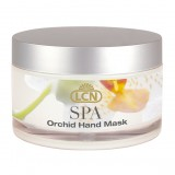 Крем-маска с экстрактом орхидеи - SPA Orchid Hand Mask, 450 мл