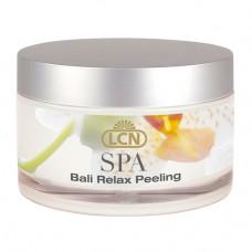 Пилинг с гималайской солью - SPA Bali Relax Peeling, 100 мл