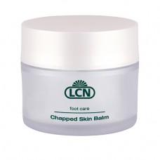 Бальзам для грубой кожи - Chapped Skin Balm, 100 мл