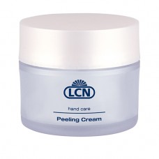 Мягкий крем-пилинг - Peeling Cream, 50 мл