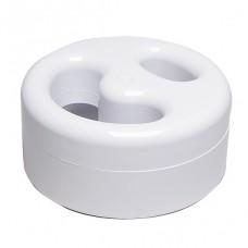 Ванночка для маникюра - Handbadschale