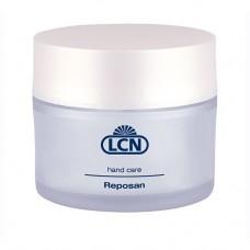 Регенерирующий крем для сухой кожи - Reposan, 50 мл