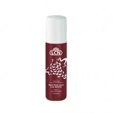 Охлаждающий спрей - Red Wine Leaf Leg Splash, 100 мл