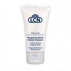 Восстанавливающий крем - Regenerative Hand Cream, 50 мл