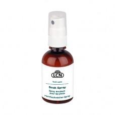 Спрей для смягчения кожи - Soak Spray, 50 мл