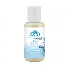 Концентрат для ванн - Urea 15 % Foot Bath, 100 г