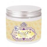Масло с пчелиным воском - Buzzz Foot Butter, 200 мл