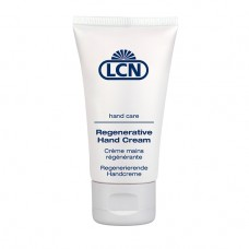 Восстанавливающий крем - Regenerative Hand Cream, 300 мл + помпа