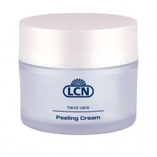 Мягкий крем-пилинг - Peeling Cream, 1000 мл