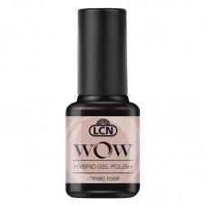 WOW ЛАК -  Classic Rose (-C5), 8 МЛ